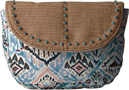 Sakroots - Artist Circle Festi Belt Bag