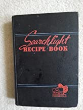 The Household Searchlight Recipe Book
