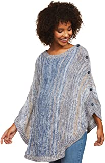 Best maternity poncho sweater Reviews