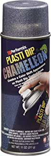 Performix 11271 Kaleidoscope Chameleon Plasti Dip Spray - 11 oz.