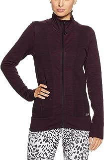 Lorna Jane Women's Freedom Seamless Jacket