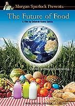 the future of food film