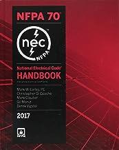 National Electrical Code 2017 Handbook (International Electrical Code) PDF