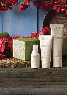 Aveda Holiday Lotion 'Give Calming' Limited Edition Holiday Gift Sets