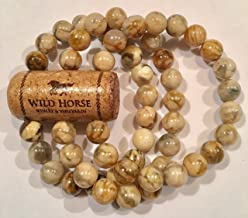 Uncork'D Wild Horse Cuff