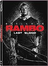Best Rambo: Last Blood Reviews