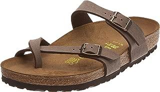Birkenstock Kadın Mayari Moda Ayakkabı