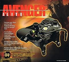 Avenger Controller Elite Xbox Adapter