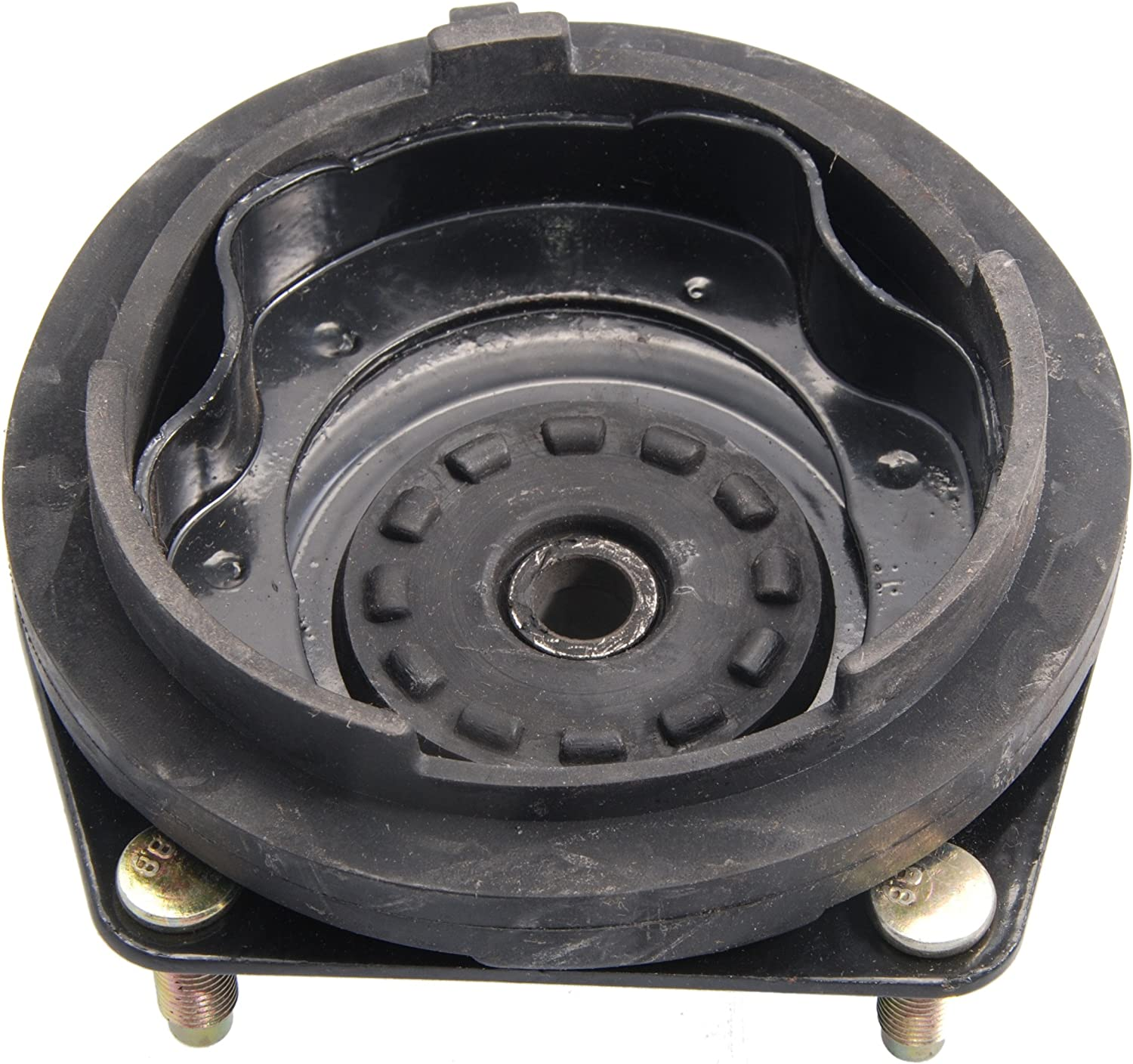 Bc1D28380A - Right Rear Online limited product Shock Support Absorber Kansas City Mall For Mazda
