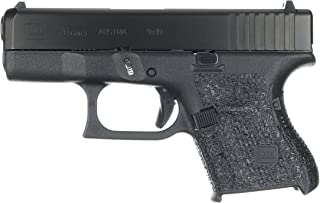 Best glock 26 gen Reviews