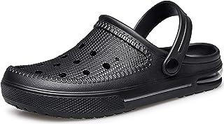 Unisex Garden Clogs Shoes | Water Shoes | Comfortable...