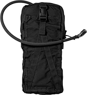 molle hydration carrier 3l