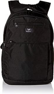 roxy womens backpacks