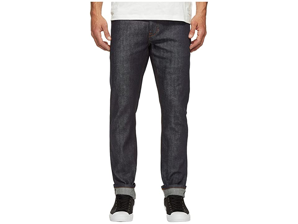 Joe's Jeans The Standard Selvedge Made in LA in Hopkins (Hopkins) Men's Jeans