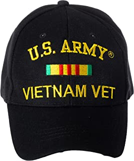 veteran hats made in usa
