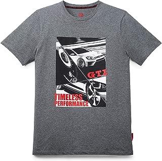 Xrwz Unisex Hombres 3D Patr/ón Impreso Camisetas Verano Casual Manga Corta T-Shirt One Piece XXXL
