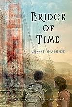 Best lewis buzbee author Reviews