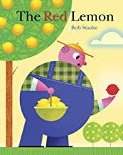 Best the red lemon Reviews