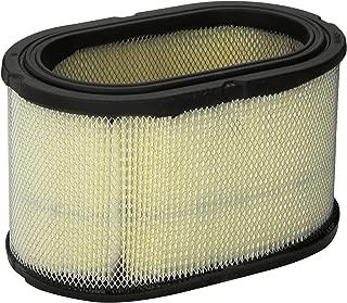Cummins Onan 140-2897 Air Filter