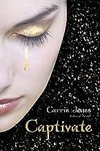 Captivate (Need Book 2)