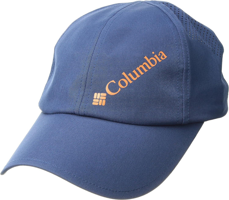 Columbia Men's Silver Ridge Ball Cap II