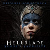 Deals on Hellblade: Senuas Sacrifice for PC