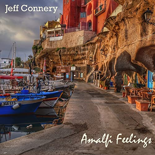 Angels Singing by Jeff Connery on Amazon Music - Amazon com