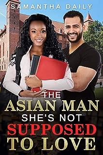 Best asian women love black men Reviews