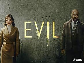 Evil, Season 1