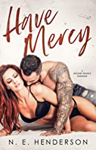Have Mercy: A Standalone Second Chance Romance