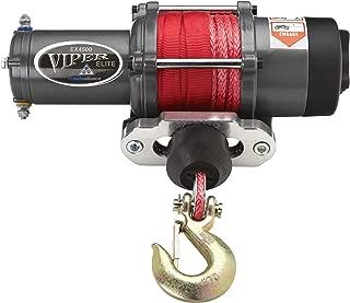 viper winch