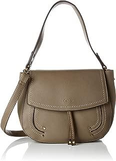 gabor 女式 tiziana 斜跨包包