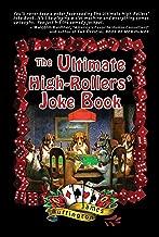 The Ultimate High-Rollers' Joke Book