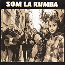 Best rumba de barcelona Reviews