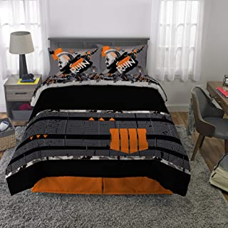 Best call of duty bedding set Reviews