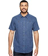 Columbia - Southridge Short Sleeve Shirt
