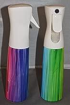 Stylist Sprayer 300 ml Hairway to Heaven (2 Pack)