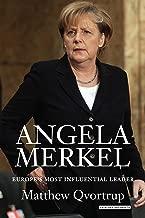 Best angela merkel biography book Reviews