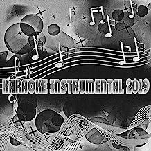 Say My Name (Instrumental David Guetta, Bebe Rexha & J Balvin Cover Mix)
