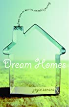 Dream Homes: From Cairo to Katrina, an Exile's Journey (Jewish Women Writers)