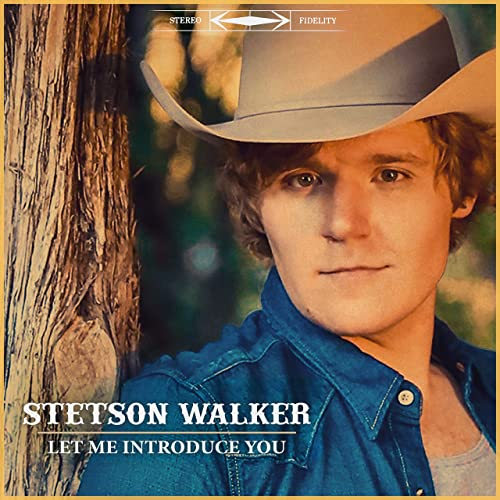 Turning' up the Sad Songs by Stetson Walker on Amazon Music