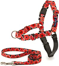 PetSafe Easy Walk Chic Harness