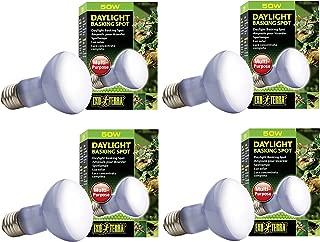 Exo Terra Daylight Basking Spot Lamp 50w