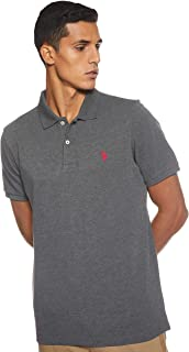 U.S. POLO ASSN. Men's Classic Polo Shirt