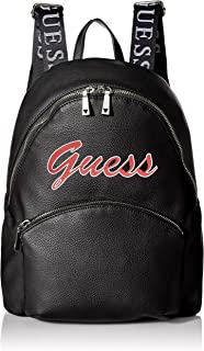 GUESS Skool's Out Large Backpack