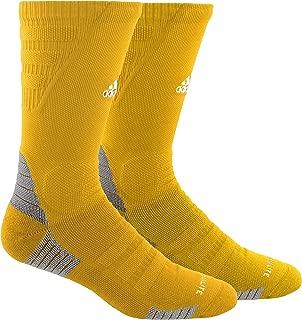 Alphaskin Maximum Cushioned Crew Socks (1-Pack)