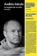 La jugada de mi vida: Memorias (Cultura popular) (Spanish Edition)