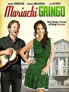 Best el gringo mariachi Reviews