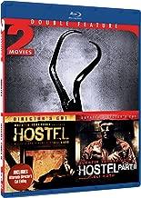 Best journey double feature dvd Reviews