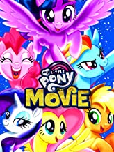 Best My Little Pony Review